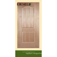 Birch Door Skin MDF 3.0mm