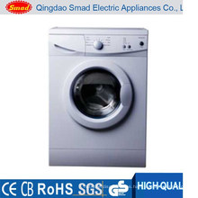 5kg home Front Loading Washing Machines