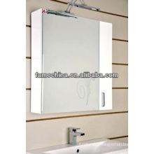 painting classical designed modern european style bathroom furniture
