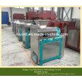 Potassium sulfate Complete sets of equipment