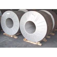 8011 Алюминиевая катушка для фармацевтических герметиков