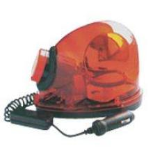 SIREN & SECURITY Strobe Light SSL-182A