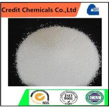 Metalesilicato de sodio granular de grado industrial anhidro
