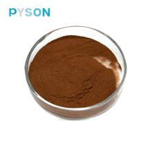 Agaricus blazei-Extrakt 50% Agaricus blazei-Pilzextrakt