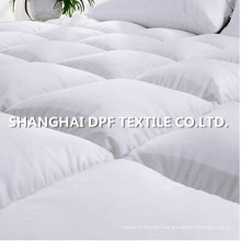 Shanhai DPF Textile Co. Ltd White Down Alternative Comforter Duvet