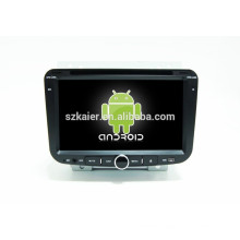 FACTORY!car dvd player for Android system GEELY EC7