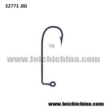 Jig Angle Stainless Super Jig Hook