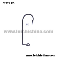 Jig Angle Stainless Super Jig Hook