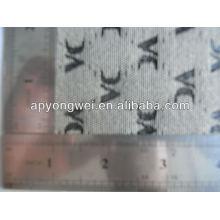 Винтажная обивочная ткань, мебель для софы для мешков для конского волоса