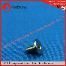 PMODDN0 Screw for Fuji NXT SMT Machine