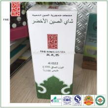 wangguangxi marca solta chunmee chá verde