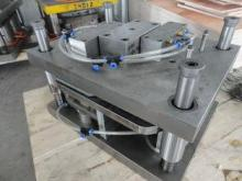 High precision and stable Aluminum Foil Container Mould for