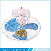 United Star 16 '' Elektrischer Orbit Fan (USWF-312) mit CE, RoHS