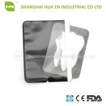 Одноразовые защитные чехлы для рентгеновских зонтов