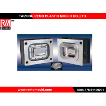 RM0301048 Tapa del molde / cubierta del horno Tapa del molde / cubierta del tarro de helado / molde de la tapa
