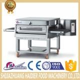 Commercial Pizza Machine Conveyor Oven