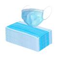 Filter Medical Mask Ideal For Outdoor