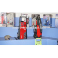 Hot Water Jet High Pressure Cleaner