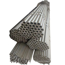 Cold Drawn High Precision Seamless Steel Pipe Manufacturer in China