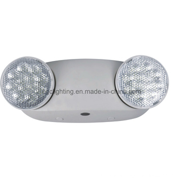 Rechargeable Fire Emergency LED Lights