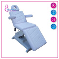Cosmetic Thai Electric Table de massage pour table de massage