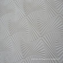 PVC Gipskarton (Nr. 254)