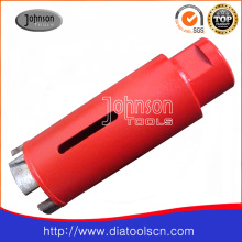 Diamond Tool: Od35mm Core Bit for Drilling Stone