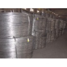 ACSR Conductor Supplier with Fast Delivery Time