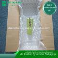 China Shanghai manufacturer air bag