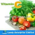 Food grade Vitamina C simple USP30