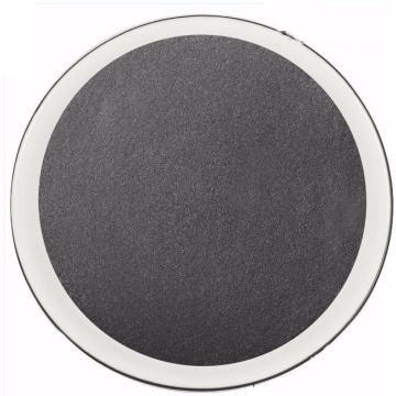 325 Mesh Powder Activated Carbon(Coal Based )