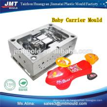 hochwertigem Kunststoff Formen für Spielzeug Auto Werkzeug Hersteller