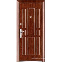 Передняя входная дверь (WX-S-172)