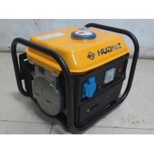Generador pequeño de la gasolina (HH950-FY01)