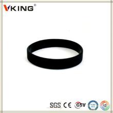 Bracelet en silicone à nouveau produit en silicone