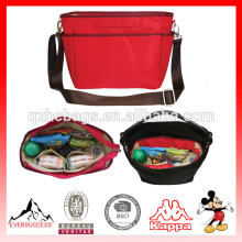 New Trend Multifunctional Diaper Bags Bag Daiper Bag Organiser