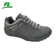 chinese wholesale mens sport casual shoe