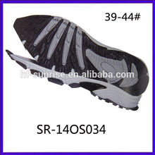 SR-140S034 (9003) Neue Männer Größe Lässige weiche eva phylon Sohle