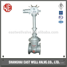 Gate valve manufacturers indonesia