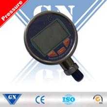 Cx-DPG-Rg-51 Digitales Membran-Druckmessgerät (CX-DPG-RG-51)