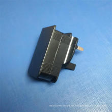 Adaptador de corriente USB UK DC 5V-1A