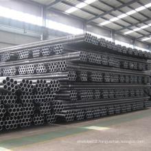 Q345 Seamless Steel Pipe for Liquid Service