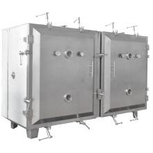 Vacuum Tray Dryer/ Vacuum Drying Machine/Vacuum Drying Oven