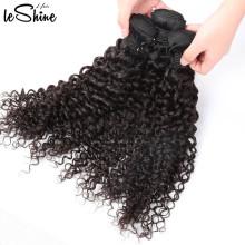 LIVRAISON GRATUITE US Curly Cuticle Aligned Cheveux SUPERSEPTEMBER