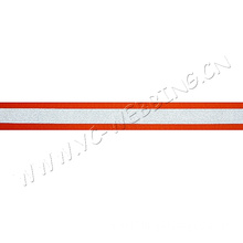 Reflective Ribbon (Y-P-6007)