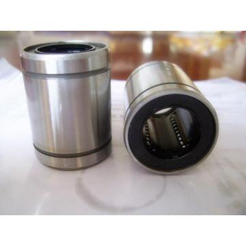 High Quality Lm16uu Linear Bushing Bearing Linear Motion Ball Bearing