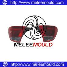 Inyección de plástico Auto Light Mold
