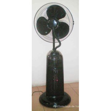 16 '' Nebelventilator (MF40-1)