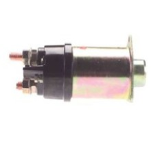 Piezas-solenoide de arranque Switch 66-114-2