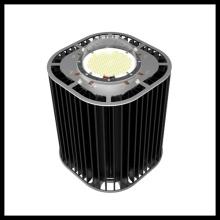Высокое качество уличных промышленных светодиодных Highbay